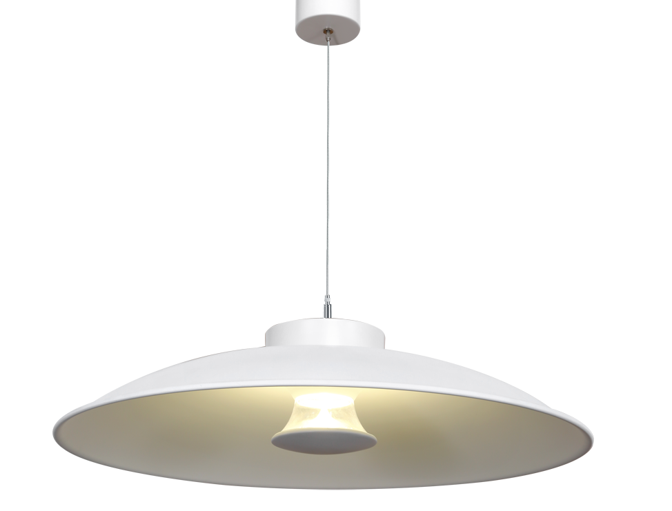 Eclipse  suspended luminaires  724A