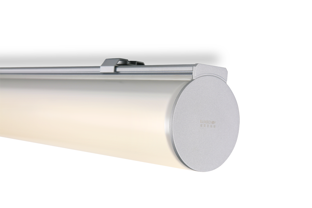 Niman  Ceiling/wall surface mounted luminaire 702