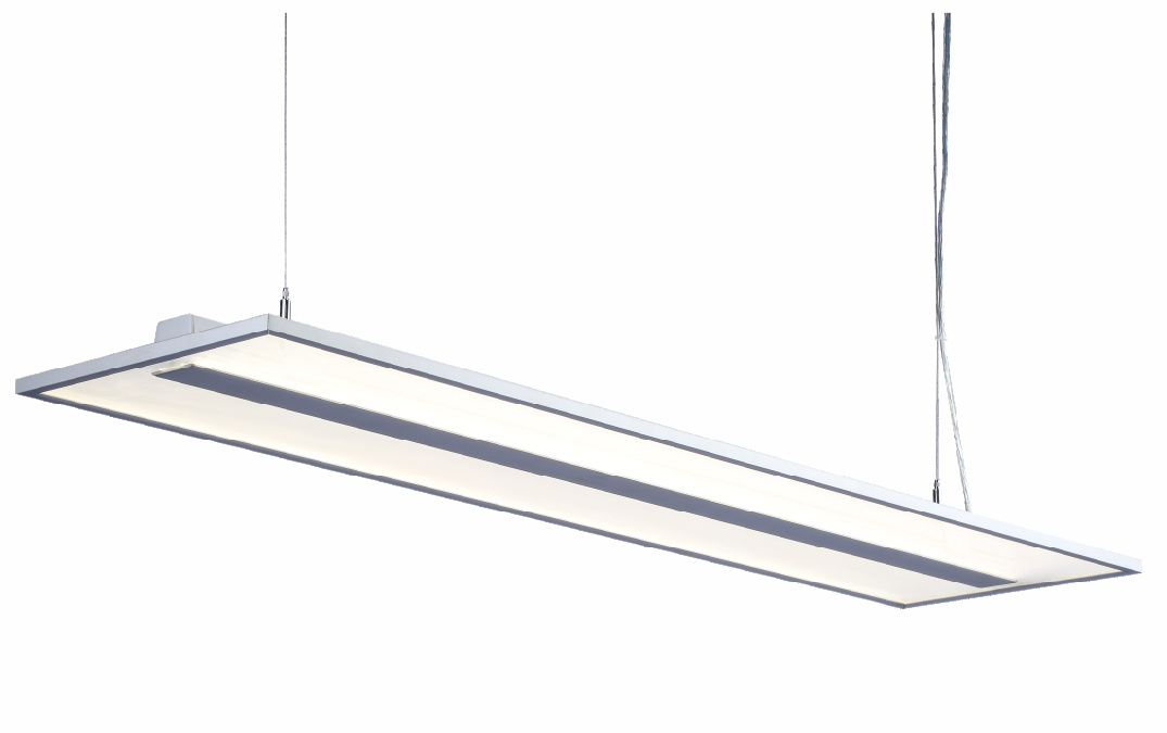 Stary  suspended/Ceiling surface mounted luminaires  740