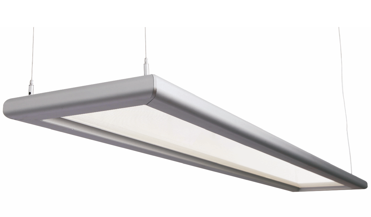 Stary  suspended/Ceiling surface mounted luminaires  741