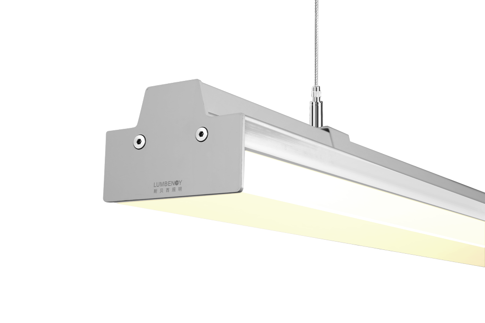 Ivan Suspended/Ceiling surface mounted luminaires  747A