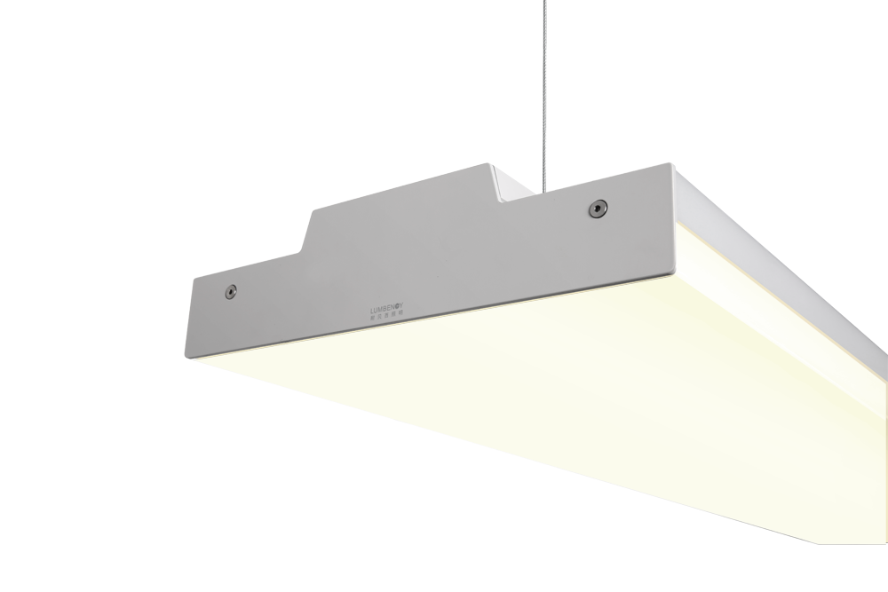 Ivan  Suspended/Ceiling surface mounted luminaires  747C